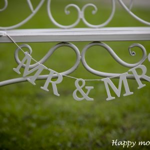 happy moments_MR&MRS