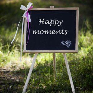happy moments_blackboard (2)