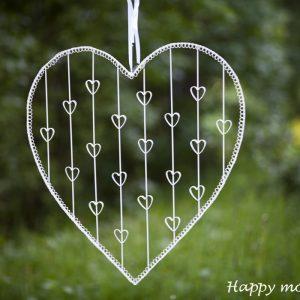 happy moments_heart photo frame (1)
