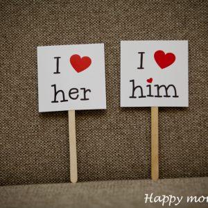 happy moments_love (2)