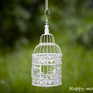 happy moments_round deco birdcage (1)