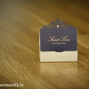 happy moments_sweet love box (1)