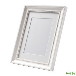 happy moment_frame