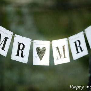happy moments_ mr and mrs (2)