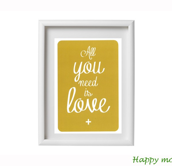 Love Quote Picture Frames Impressive Love Quotes In Frame Different Quotes  Happy Moments