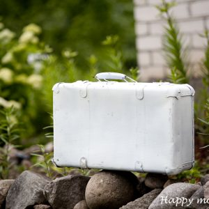 happy moments_ white suitcase (1)