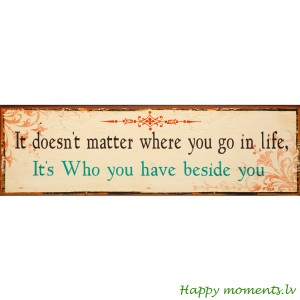 happy moments_it doesnt matter