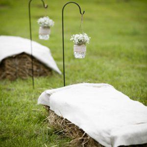 Happy moments_ rustic wedding (2)