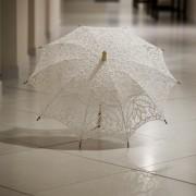 happy moments_umbrella (1)