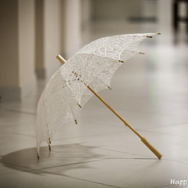 happy moments_umbrella (2)
