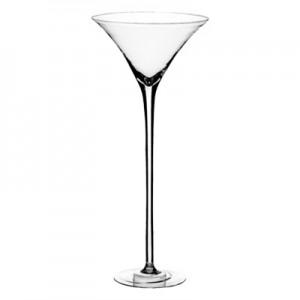 Happy moments_ Martini vase