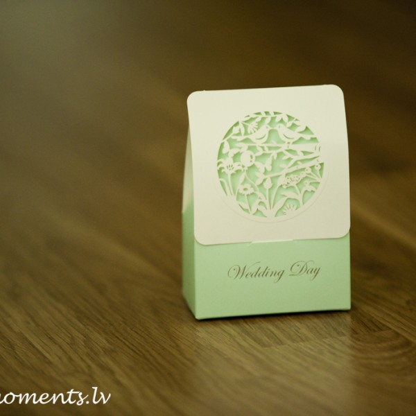 happy moments-wedding day box (1)