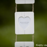 happy moments_3 hearts photo frame (2)
