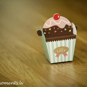 happy moments_cake candy box (1)