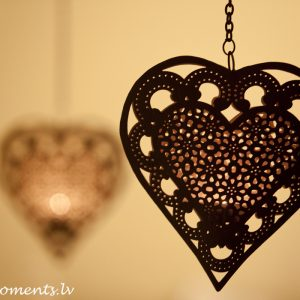 happy moments_heart candle holder (5)