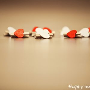 happy moments_hearts mini clips