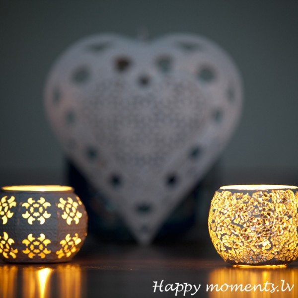 happy moments_round candle holders (1)