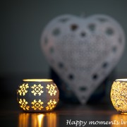 happy moments_round candle holders (2)