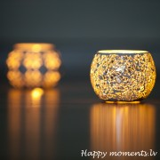 happy moments_round candle holders (6)