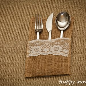 happy moments_cutlery pouches‏ (1)