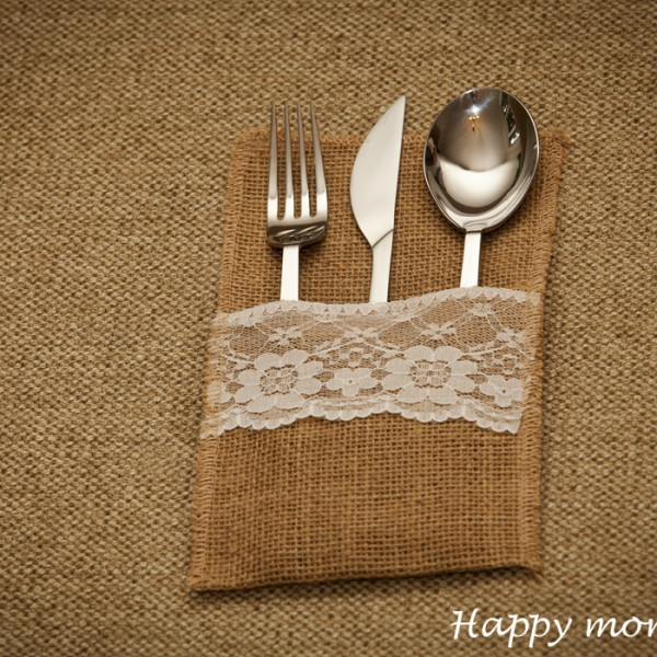 happy moments_cutlery pouches (1)