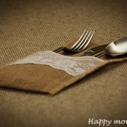 happy moments_cutlery pouches‏