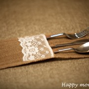 happy moments_cutlery pouches‏ 2