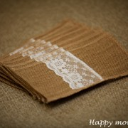 happy moments_cutlery pouches‏ 3