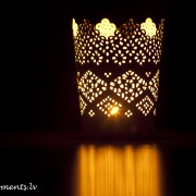 happy moments_candels  holders (1)