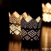 happy moments_candels  holders (4)