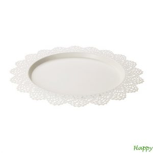 happy moments_candle big plate (1)