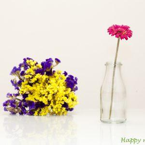 happy moments_vase 1