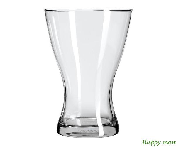 happy moments_vase 5