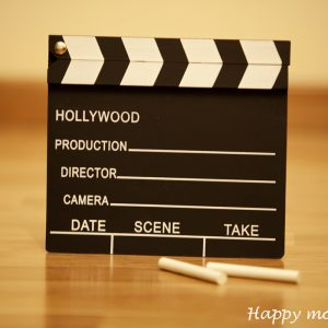 happy moments_ Hollywood production (1)