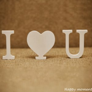 happy moments_ I love U (0)