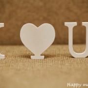 happy moments_ I love U (1)