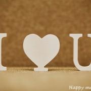 happy moments_ I love U (2)