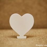 happy moments_ I love U (3)