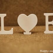 happy moments_ I love U (4)