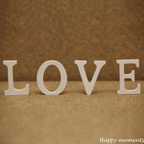 happy moments_ L o v e (0)