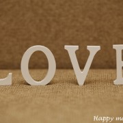happy moments_ L o v e (1)
