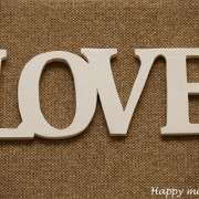 happy moments_ LOVE (3)