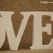 happy moments_ LOVE (4)