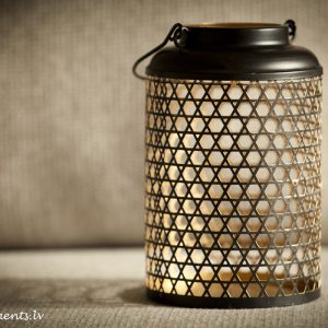 Happy moments_candle holder (6)