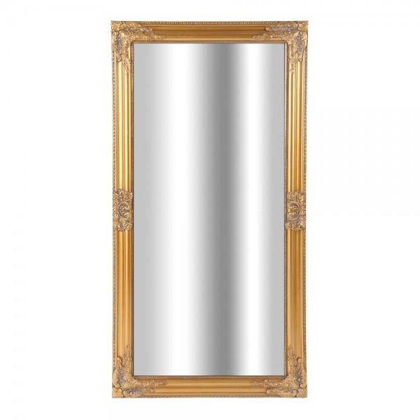 happy moments_spogulis  120 x 60 cm