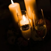 Champagne glasses (1)