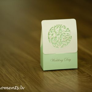 happy moments-wedding day box (1)