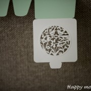 happy moments-wedding day box (3)