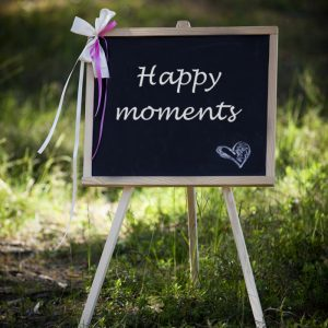 happy moments_blackboard (2)