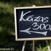 happy moments_blackboard (4)